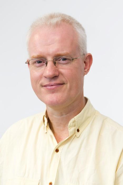 Hans Schot